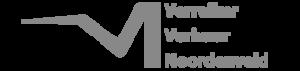 LogoGrijs