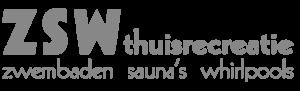 zsw-logo-ZBPgrijs2